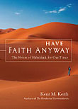 Have Faith Anyway: The Vision of Habakkuk