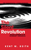 The Silent Revolution: Dynamic Leadership in the Student Council